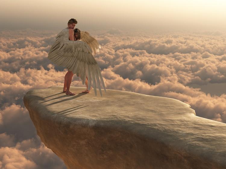 Картинки не отпускай меня ты же мой ангел