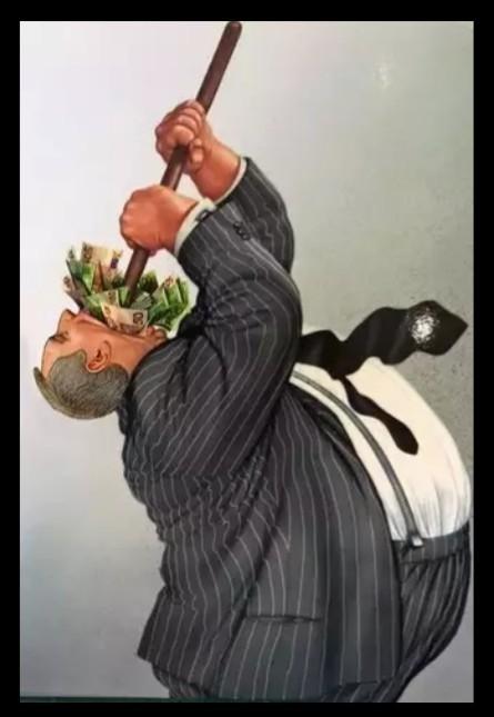 Картинки по запросу элита россии сошла с ума картинки
