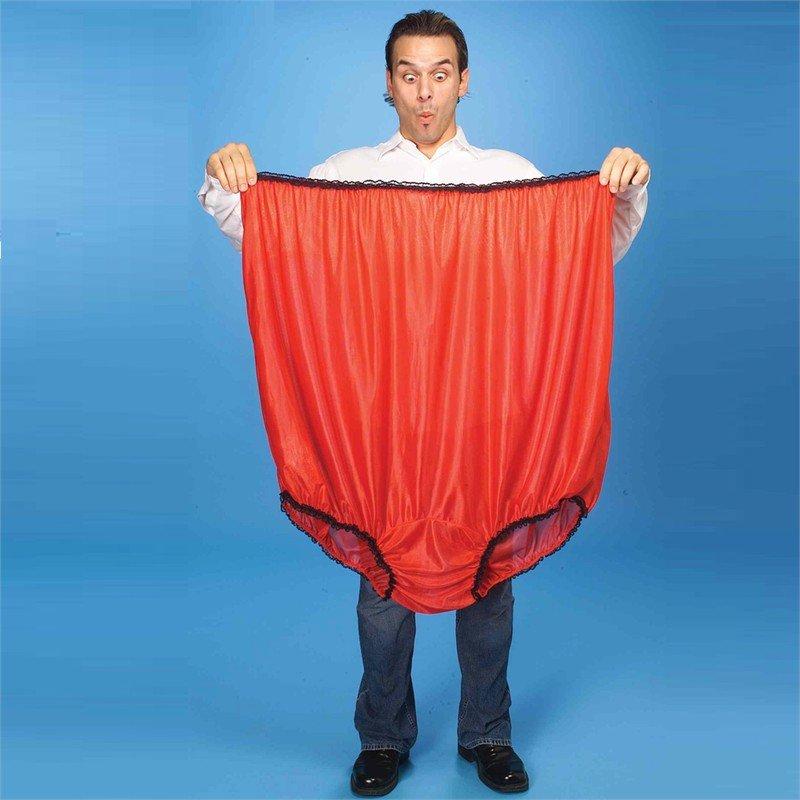 Прикольные картинки с панталонами, днем социального работника