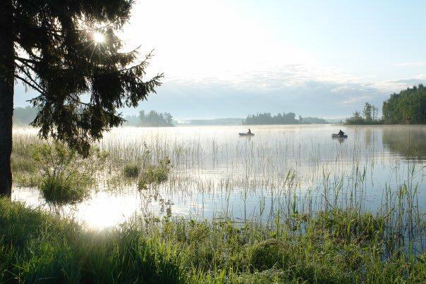 жизнь этом озеро лучанское фото всех членов семьи