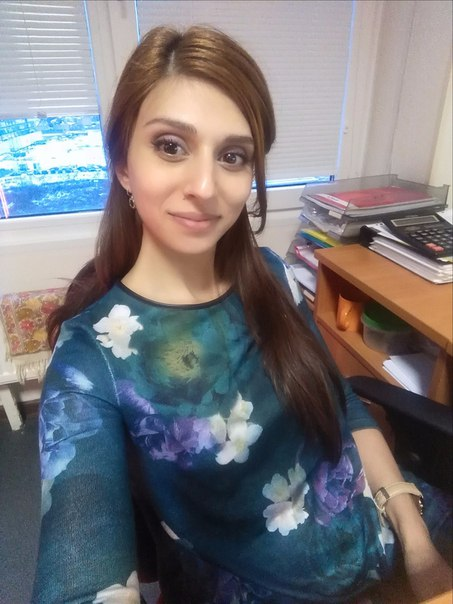 Красивые девушки армянки фото 30 лет