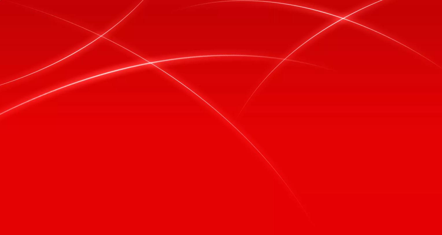 картинка красивая нейтральная красная охоте