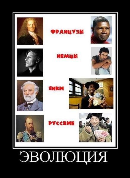 Ответы@Mail.Ru: Вторые сутки после пьянки, тошнит, трясет, руки ...
