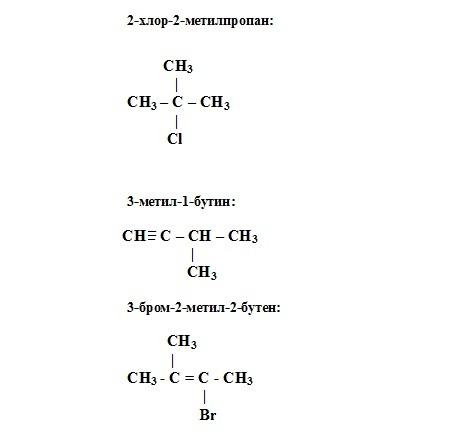 становится 2 хлор 2метилбутан структурна формула шерстяного термобелья