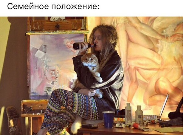 Otvet.mail.ru от алкоголизма родотер лечение алкоголизма