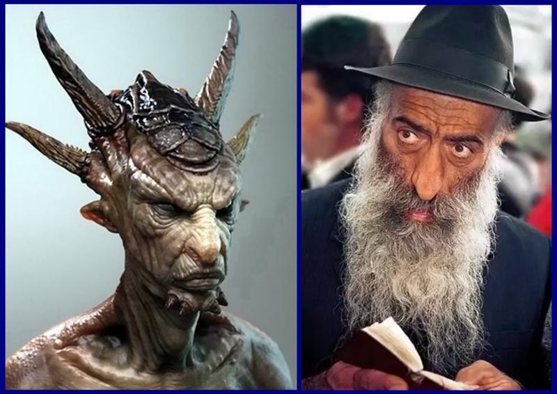 бог евреев яхве картинки поколения поколению