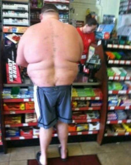 Офигенный мужчина фото фото 306-967