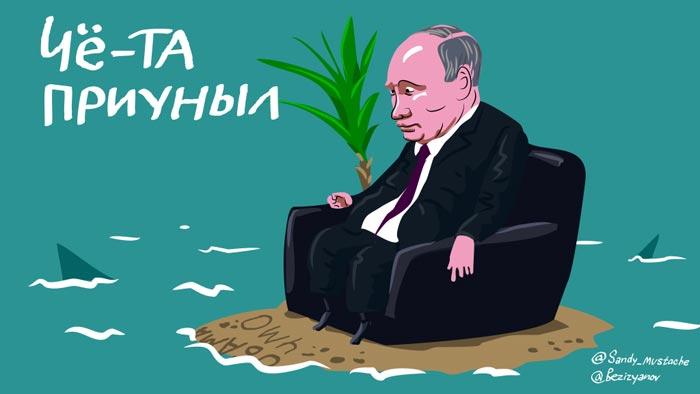https://otvet.imgsmail.ru/download/26866595_11c56feeaebe8ca0d406fd7298f1d3a1_800.jpg