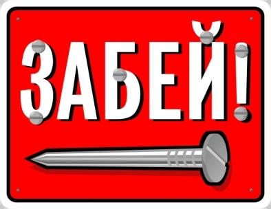 Геи Видео на Русское Порно Онлайн. Лучшие ролики!