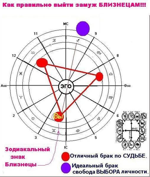 Как Ухаживать За Знаком Зодиака