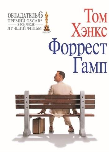 https://otvet.imgsmail.ru/download/270899633_0fa5e3a3925fd085fab270b478b547a5.jpg