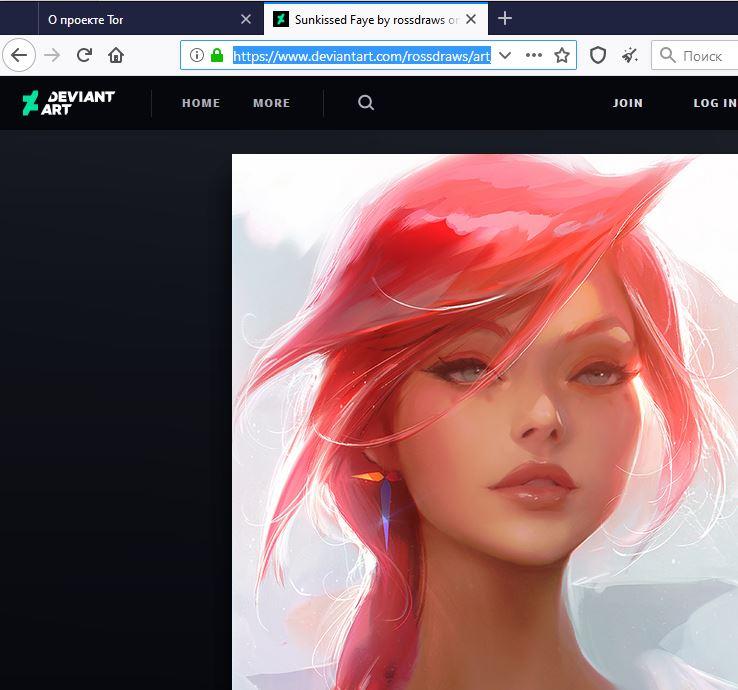 Почему не грузиться браузер тор гирда tor browser и flash hydra2web
