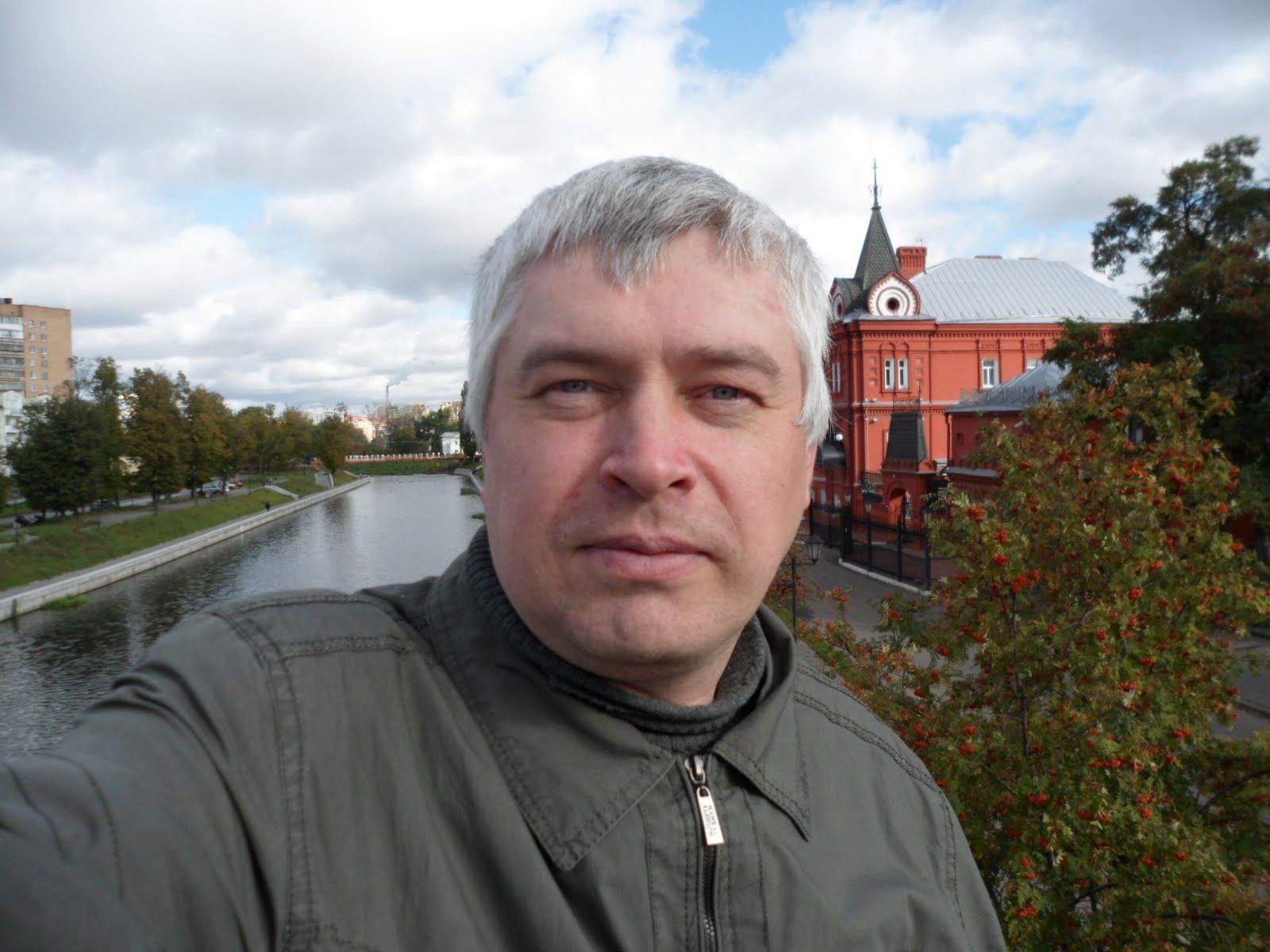 Кто такой Геннадий Горин: биография, фото, личная жизнь, болезнь