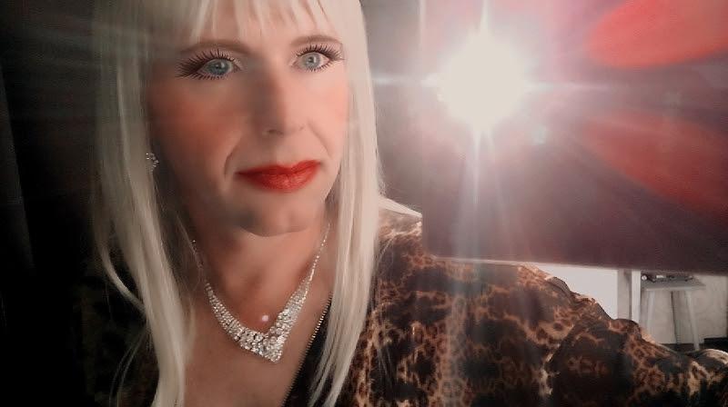 Парня переодели в бабу, привлекательные порно попки