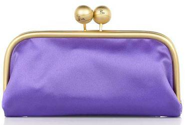 f9fc983fa6f3 Ответы Mail.ru: как называется маленькая женская сумочка без ручек и ...