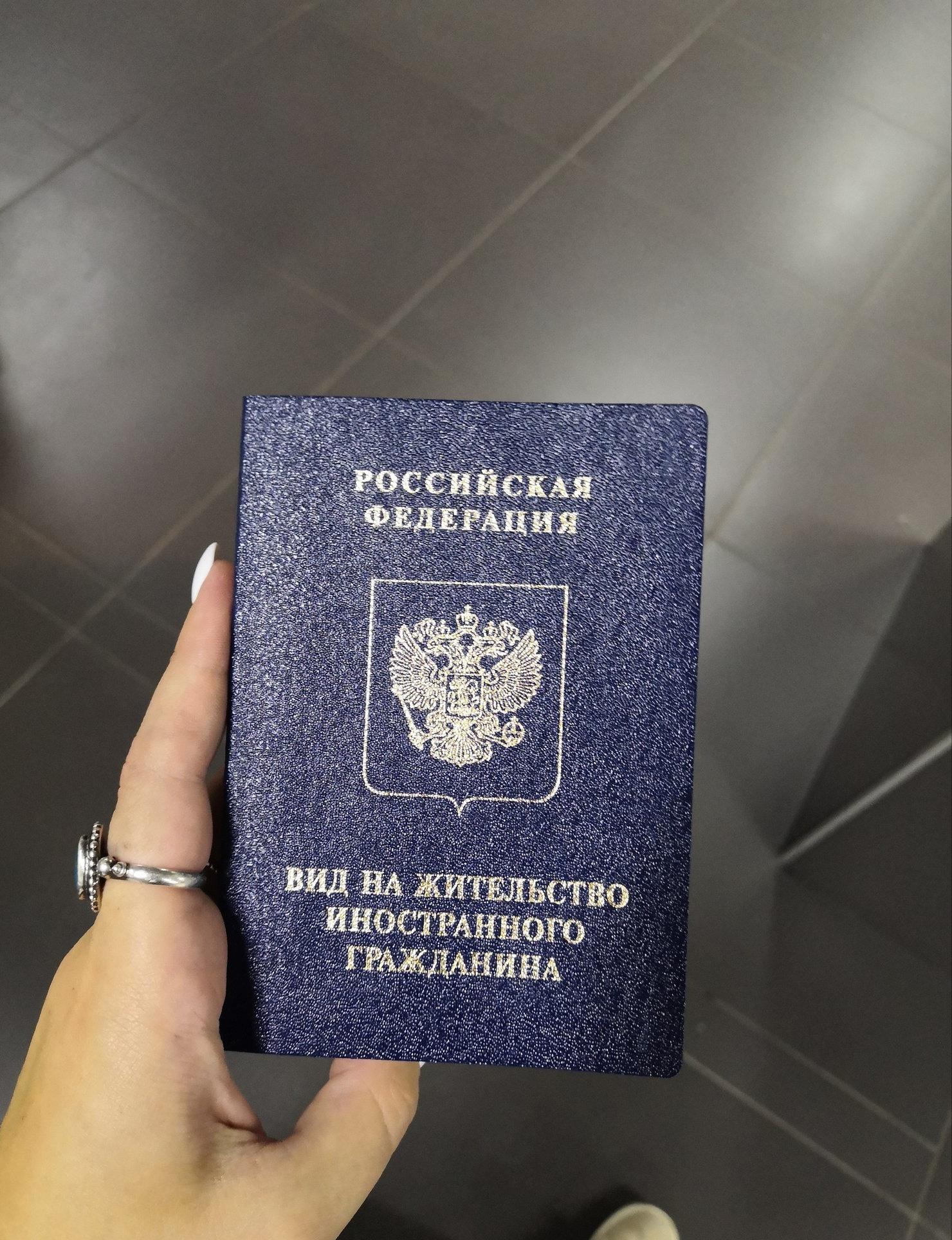 Топ лучших современных фотографов россии впервые