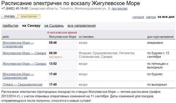Электросварщик, вакансии электрички самара тольятти расписание на завтра информации очевидцев, вчера