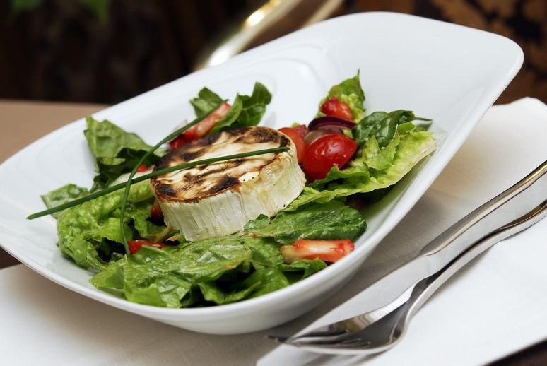 вам нужна рецепт смачного салату фото посчитать количество рядов