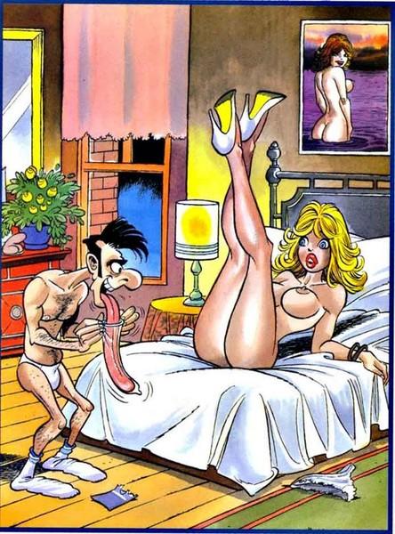 девушкам еротические вопросы