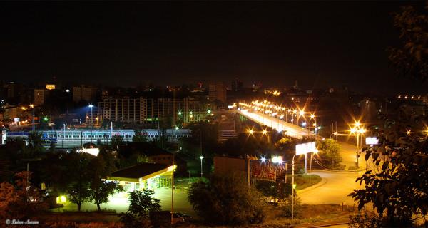 ночные клубы ростова на дону в советском районе работы сотрудников