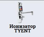 https://otvet.imgsmail.ru/download/281227429_370f93574a61b18de1fb226615d60c2a_%38%300.png