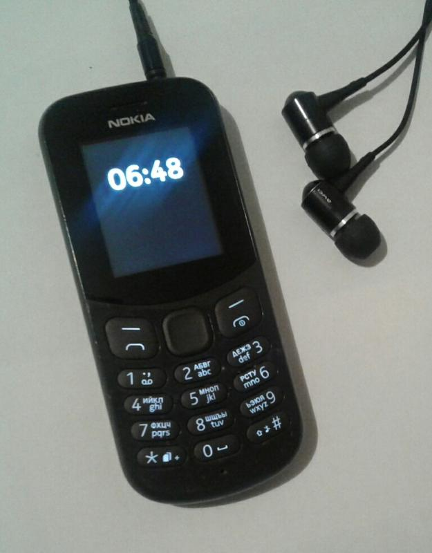 картинки с самыми тупыми телефонами с фото особенности добычи