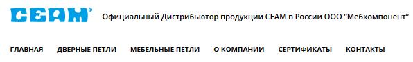 https://otvet.imgsmail.ru/download/2826%38%30575_8c4709766b6c7a462cd41b09e4cd8da4.png
