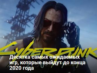 https://otvet.imgsmail.ru/download/283173553_52ec1f90dd663388f75bc3b86cffa196_800.png