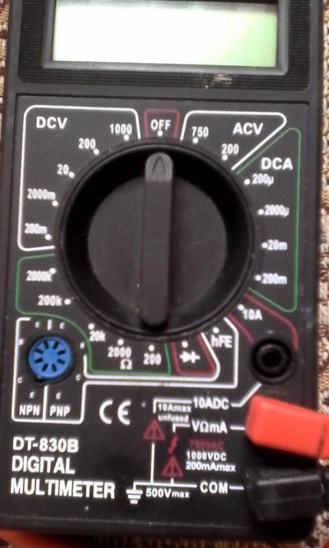 SPAIO как измерять температуру мультиметром термобелье ACTIVE EXTREME