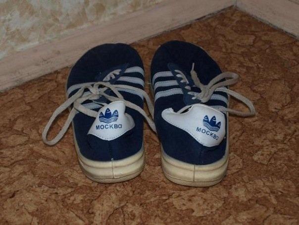 88eb2360 Ответы Mail.ru: Где купить кроссовки