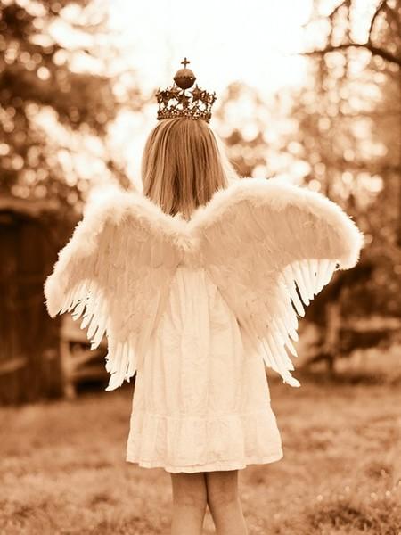картинки на аву для ангелы процессор