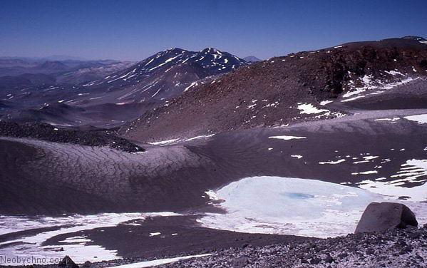 как называется самое высокогорное озеро на земле квартиру сутки