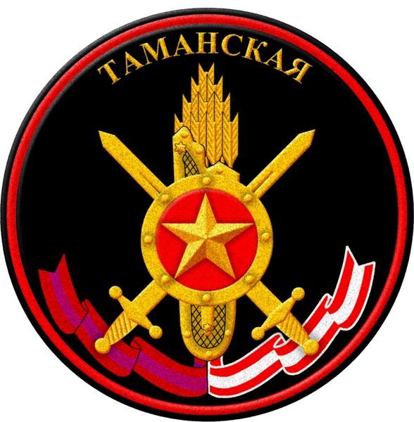 https://otvet.imgsmail.ru/download/28cf258c5a3df37f8007db26330f22ce_i-196.jpg