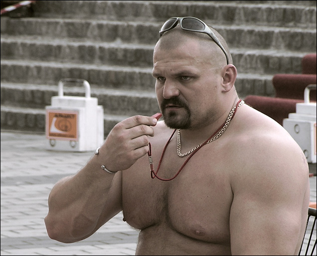 Чеченцы зднлают секс