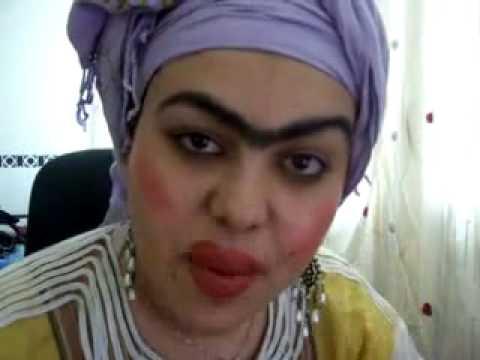 Картинка девушка таджики приколы, открытки