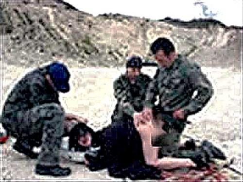 фото афганских секс женщин