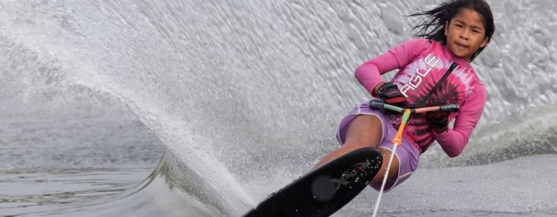 каким видом спорта заняться девочке в 12 лет
