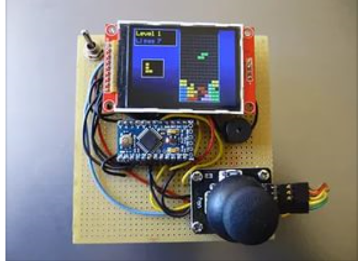 CAN-Bus Shield -Use Arduino for Projects
