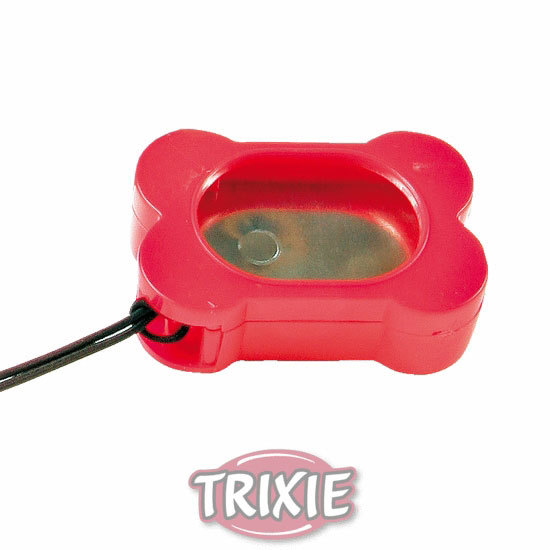 Best cat treats for clicker training