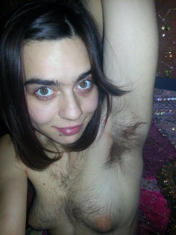 Порно волосатые толстые соски 13
