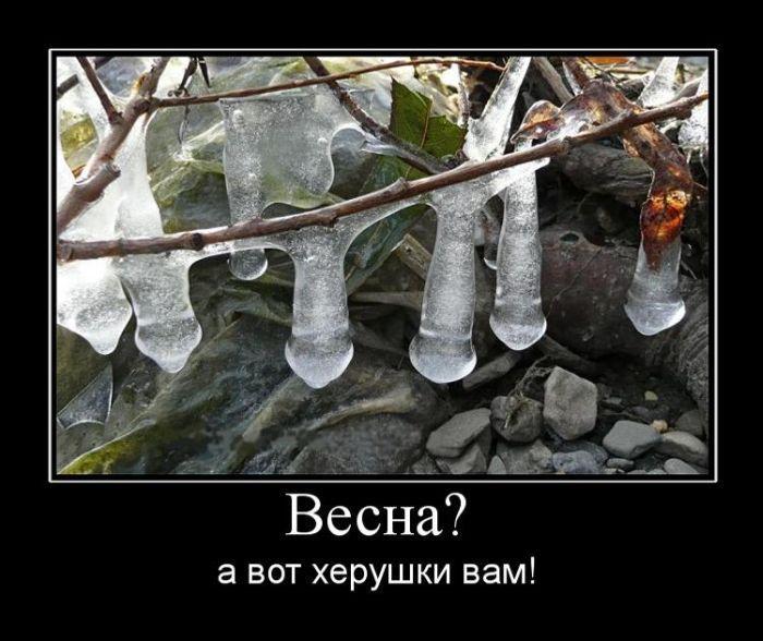 foto-devushek-ozabochennih