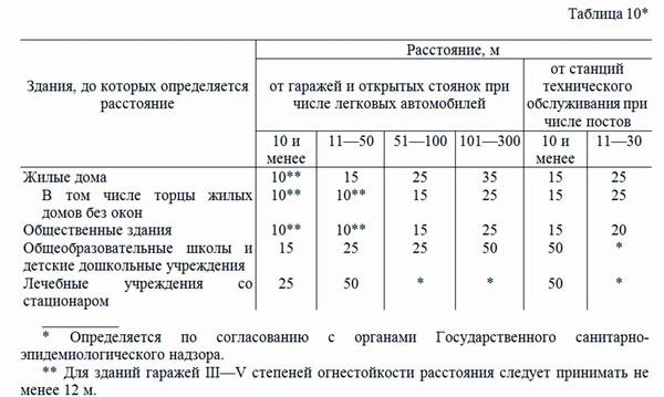 Куртка  CERVA ДЖЕНЕЛИ цв.черн.