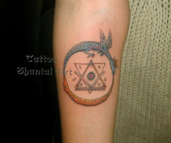 Самые лучшие татуировки иероглифы, татуировки иероглифы