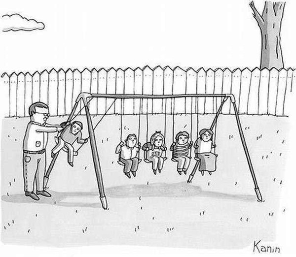 Лучшая мама, картинки смешные про физику