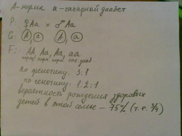 Задачи и решения по биологии законы менделя просветов г и дискретная математика задачи и решения