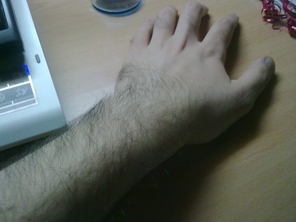 Мужчины с волосатыми руками, порно фото галереи госпожа
