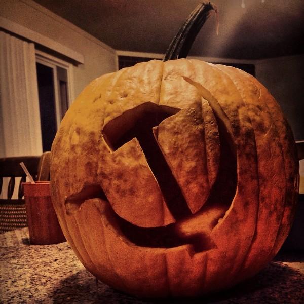 Хэллоуин картинки приколы, смешные восклицательные знаки
