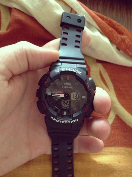 Мужские наручные часы Casio Оригиналы Выгодные цены