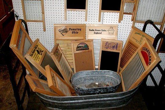 спиральная доска где купить добрую песенку своим