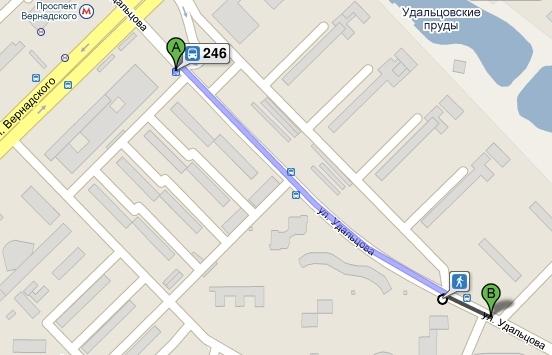 какое метро близко к кунцевскому авторынок вам пожелать отлично